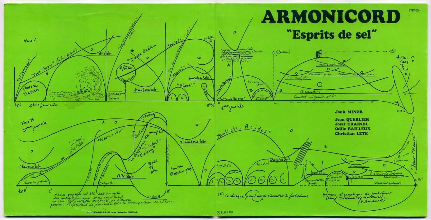 armonicord-spread-cover